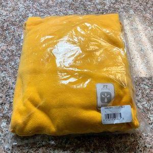 BRAND NEW & PACKAGED Dri-Power Fleece Hoodie